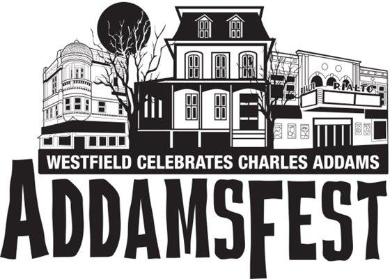 AddamsFest