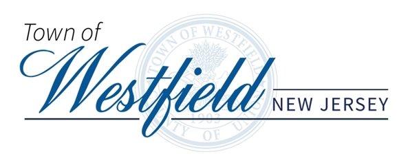 Town of Westfield, NJ